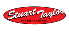 Lawn Mower Sales and Hire | Stuart Taylors International | LawnMowers