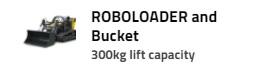loaderandbucket