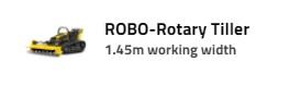 rotarytiller