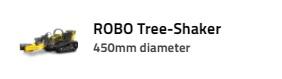 treeshaker